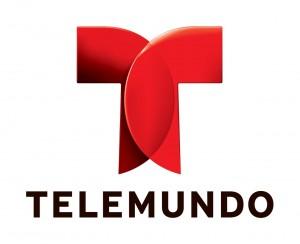 Telemundo-logo-MIPTV MIPCOM