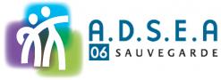logo adsea