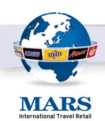 Logo Mars Itr 215×246