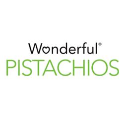 Wp Large_logo